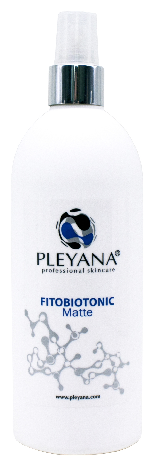 Pleyana Фитобиотоник Матирующий, 200 мл