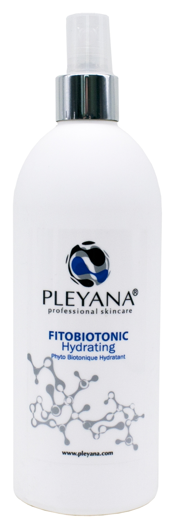 Pleyana Фитобиотоник Увлажняющий, 200 мл