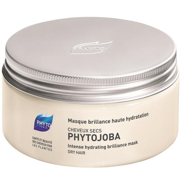 Phyto Маска для Волос Фитожоба, 200 мл