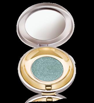 Фото - Keenwell декоративная косметика Тени Eye Shadow для Век № 24 тени для век powder eye shadow 2г mocha