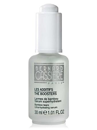 Bernard CASSIERE Сыворотка Ultra Hydrating Serum Слезы Бамбука, 30 мл