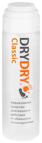 Dry Dry Средство от Обильного Потоотделения Длительного Действия, 35 мл