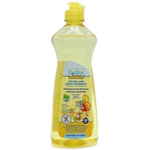 Histomer Маска Питательная для Тела, 500 мл histomer гео термальное дренажное средство для ванны 500 мл