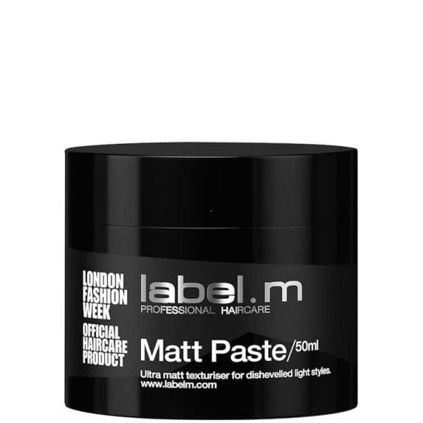 L Паста  Complete Matt Paste Матовая, 50 мл
