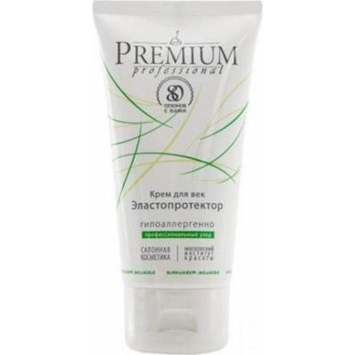 PREMIUM Крем Professional для Век Эластопротекторный, 75 мл холи ленд крем для век