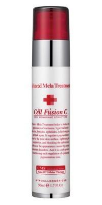 Cell Fusion C Сыворотка Advanced Derma White Serum Меланорегулирующая Интенсивная, 50 мл lancome genifique advanced serum сыворотка genifique advanced serum сыворотка