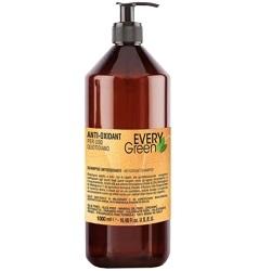 Dikson Шампунь Anti-Oxidant Shampoo Antiossidante Антиоксидант, 1000 мл
