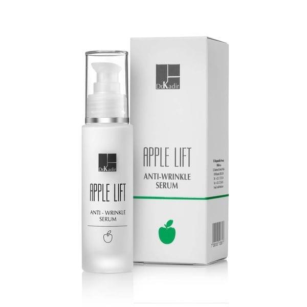 Dr.Kadir Сыворотка Омолаживающая Apple Lift Serum, 50 мл