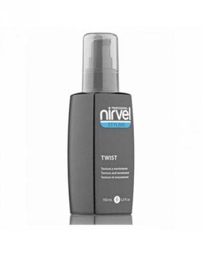 Nirvel Professional Гель Barber After Shave после Бритья,150 мл