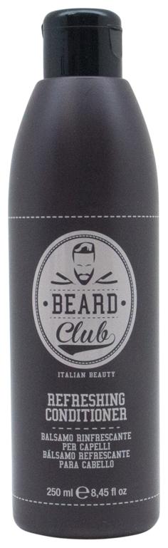 Beard Club Кондиционер Мужской BEARD CLUB, 250 мл