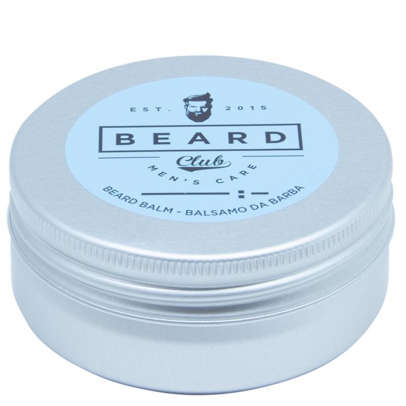 Beard Club Бальзам для Бритья BEARD CLUB, 60 мл