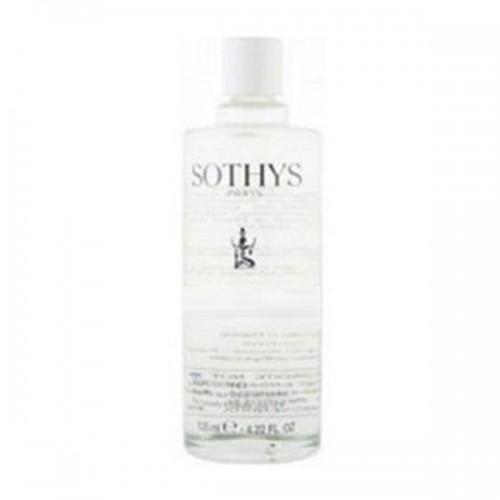 Sothys Масло Biostimulating Oil Биостимулирующее для Массажа Шеи, 125 мл parachute coconut oil кокосовое масло 500 мл