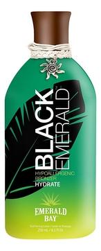Emerald Bay Бронзатор Black Экзотический Грейпфрут для всех Типов Кожи, 250 мл