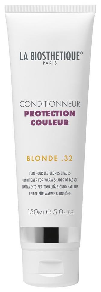 La Biosthetique Кондиционер для окрашенных волос Blond 32, 150 мл