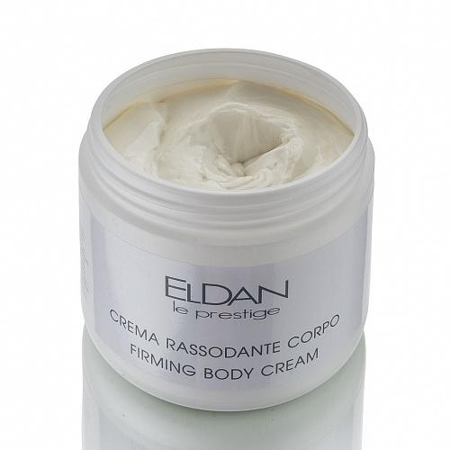 ELDAN Крем Body Firming Cream Укрепляющий для Тела, 500 мл недорого