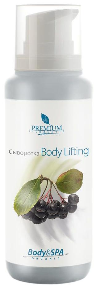 цены PREMIUM Сыворотка Body Lifting, 200 мл