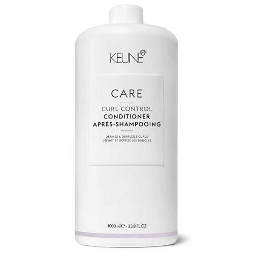 Keune Кондиционер Care Curl Control Conditioner Уход за Локонами, 1000 мл недорого