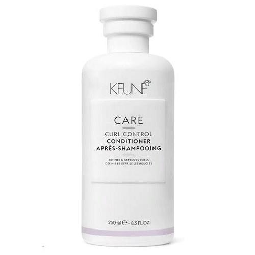 Keune Кондиционер Care Curl Control Conditioner Уход за Локонами, 250 мл недорого