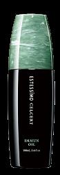 Lebel Cosmetics Масло Celcert Immun Oil для Восстановления Волос, 100 мл
