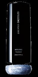 Lebel Cosmetics Маска Celcert Meline Treatment Разглаживающая, 250 мл lebel cosmetics шампунь celcert meline shampoo увлажняющий 750 мл