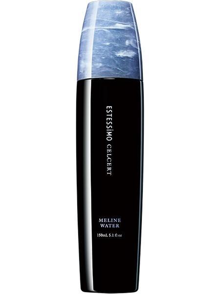 Lebel Cosmetics Лосьон Celcert Meline Water Увлажняющий для Волос, 150 мл