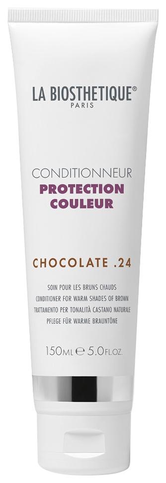 La Biosthetique Кондиционер для окрашенных волос Chocolate 24, 150 мл