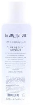 La Biosthetique Молочко Clair De Teint Jeunesse  Увлажняющее Очищающее, 500 мл