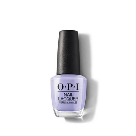OPI Лак Classic NLE74 You'Re Such A Budapest для Ногтей, 15 мл opi лак classic nlb29 do you lilac it для ногтей 15 мл