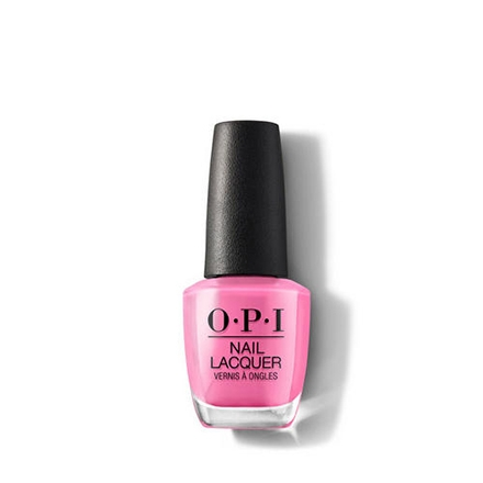 OPI Лак Classic NLF80 Two Timing The Zones для Ногтей, 15 мл opi лак classic nlf62 in the cable car pool lane для ногтей 15 мл