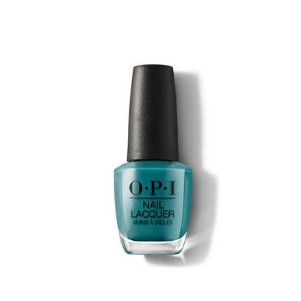 OPI Лак Classic NLF85 Is That A Spear In Your Pocket для Ногтей, 15 мл opi лак classic nlf62 in the cable car pool lane для ногтей 15 мл