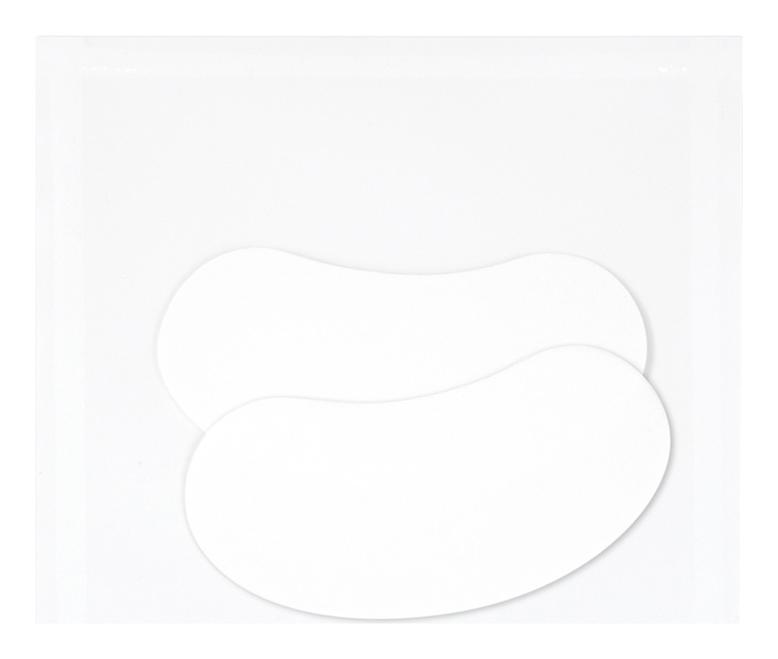 Janssen Коллаген для Век (Белые Бобы) Collagen Eye Lid Mask-Bean janssen коллаген для век белые бобы collagen eye lid mask bean