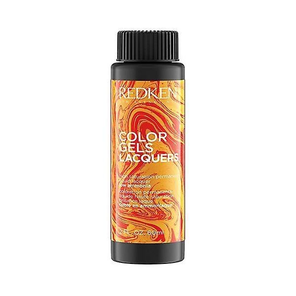 REDKEN Краска Color Gels Lacquers 10N, 60 мл siv120b 10n