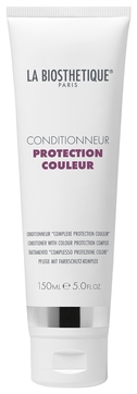 La Biosthetique Кондиционер Conditioner Protection, 150 мл