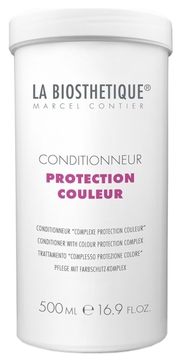 La Biosthetique Кондиционер Conditioner Protection, 500 мл
