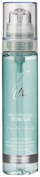 PREMIUM Вода Cristal Clear Мицеллярная, 100 мл