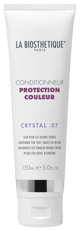 La Biosthetique Кондиционер Crystal 07 для окрашенных волос, 150 мл
