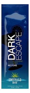Emerald Bay Лосьон Dark Escape для Загара, 15 мл недорого