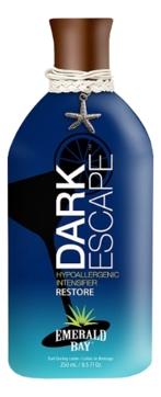 Emerald Bay Лосьон Dark Escape для Загара, 250 мл недорого