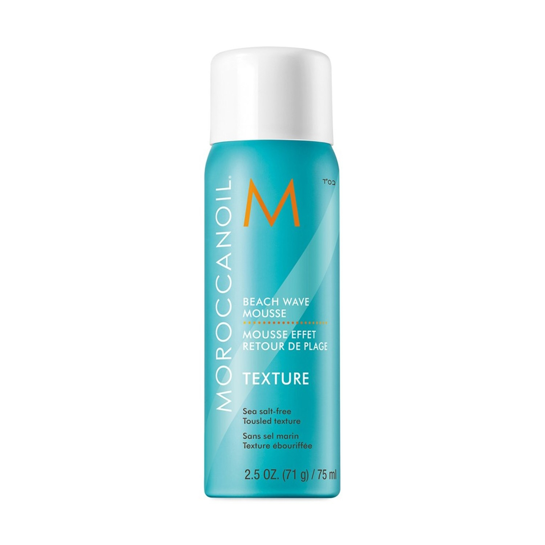 Moroccanoil Текстурирующий сухой спрей для волос Dry Texture Spray, 60 мл