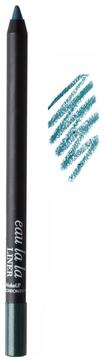 Sleek Makeup Карандаш для Глаз Eau La Liner Tonic, тон 292 Синий, 1,9г
