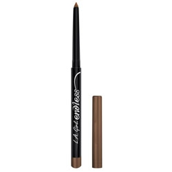 L.A. GIRL Автоматический Карандаш для Губ Endless Auto Lipliner True Brown, 2,8г