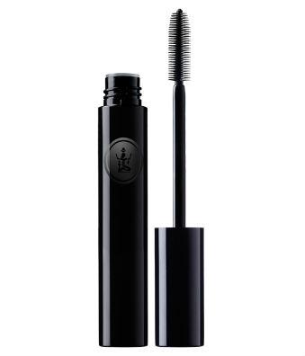 Sothys Тушь Essential Mascara 10 Noir Essentiel для Ресниц с Эффектом Объема (Насыщенный Черный), 8 мл