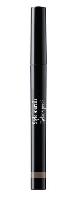 avant scene карандаш для бровей темно коричневый eyebrow pencil dark brown 1 3 гр Sothys Карандаш Eyebrow Pencil для Бровей (Коричневый)