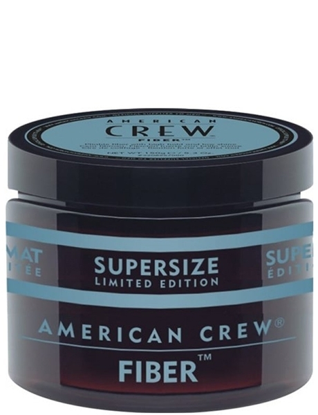 American Crew Паста для Укладки Fiber, 150 г