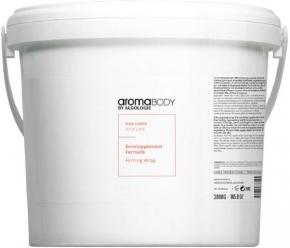 Algologie Обертывание Firming Wrap Лифтинговое с Имбирем и Апельсином, 3000г