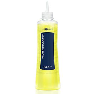 HAIR COMPANY Флюид Fluid Regulator For Perm Регулирующий для Химической Завивки Волос, 250 мл флюид для волос more inside relaxing mosturizing fluid флюид 125мл