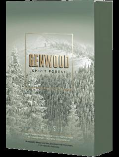 ESTEL Набор Genwood Fresh, 400 мл