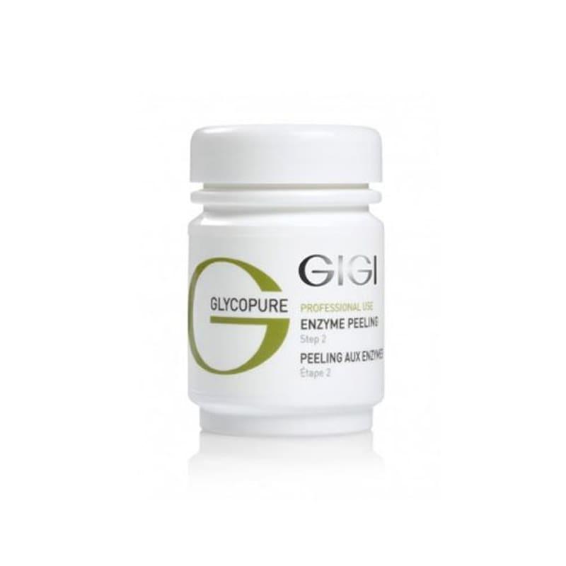 GIGI Пилинг энзимный GR Enzimatic Peeling, 50 мл цена