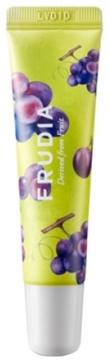 Frudia Эссенция Grape Honey Chu Lip Essence для Губ с Виноградом, 10г недорого