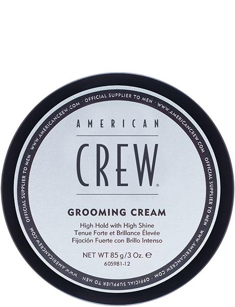 American Crew Крем для Укладки Grooming Cream, 85 мл